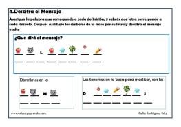 DESCIFRA EL MENSAJE_004