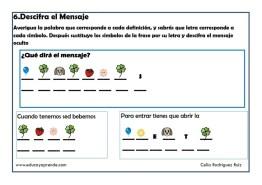 DESCIFRA EL MENSAJE_006