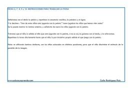 intervencion en comunicación y lenguaje_019