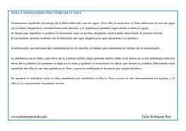 intervencion en comunicación y lenguaje_027
