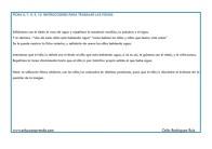 intervencion en comunicación y lenguaje_035