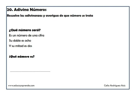 adivina el número_020