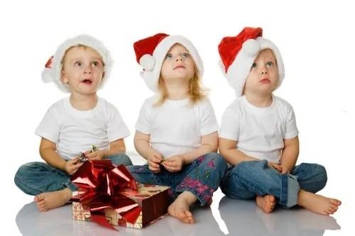 que hacer en navidad