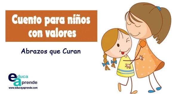 Cuento para niños con valores, Eliminar término: cuentos infantiles cuentos infantiles, cuentos para niños