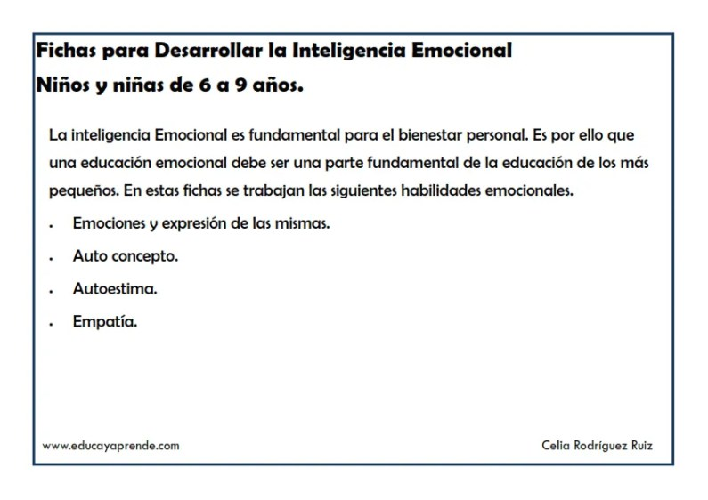 inteligencia emocional 1_026