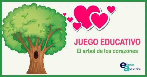 lazos afectivos, juego educativo, dinámica educativa