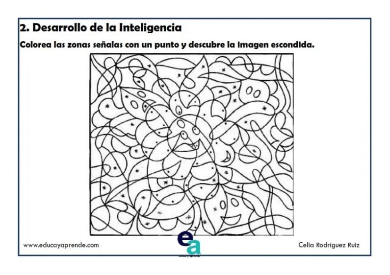 desarrollo de la inteligencia 2k_002
