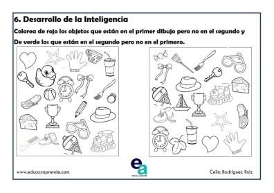 desarrollo de la inteligencia 2k_006
