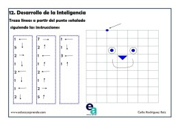 desarrollo de la inteligencia 2k_012