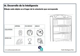 desarrollo de la inteligencia 2k_013