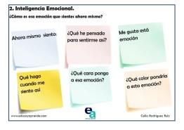 inteligencia-emocional-3_002