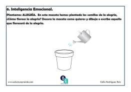 inteligencia-emocional-3_006