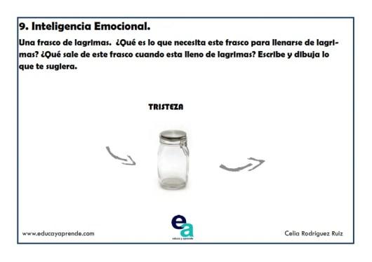 inteligencia-emocional-3_009