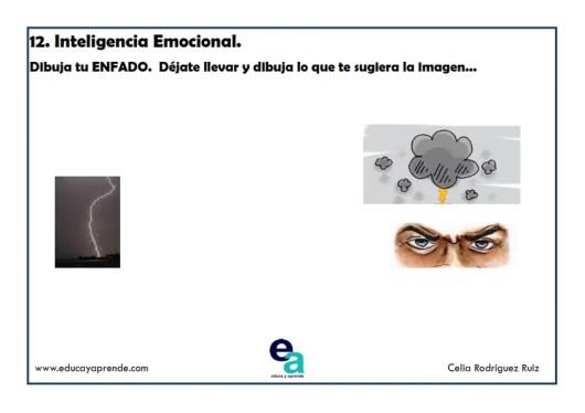 inteligencia-emocional-3_012