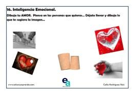inteligencia-emocional-3_016