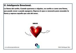 inteligencia-emocional-3_017