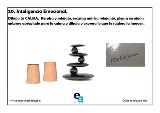 inteligencia-emocional-3_020