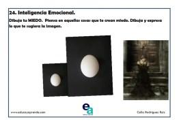 inteligencia-emocional-3_024