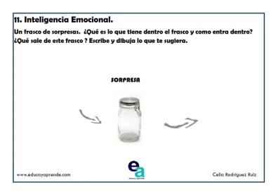 inteligencia emocional 4_010