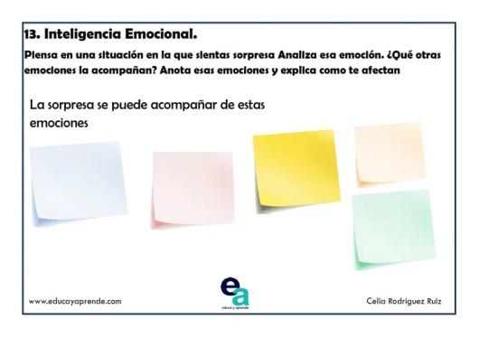 inteligencia emocional 4_012