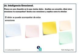 inteligencia emocional 4_024