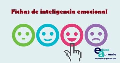 Actividades para trabajar las emociones en secundaria