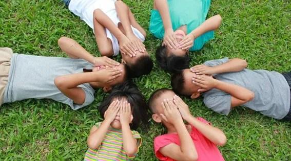 Mejorar la conducta del niño