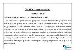 Fichas técnicas dinámicas de grupo._004