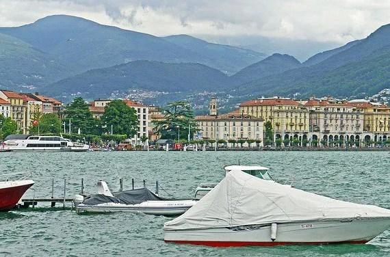 educazione responsabile corsi aula Lugano