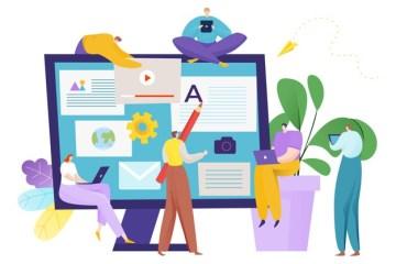 añadir al blog presentaciones de powerpoint