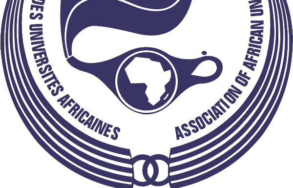 AAU Small Grants for Post Graduate Theses & Dissertations 2017