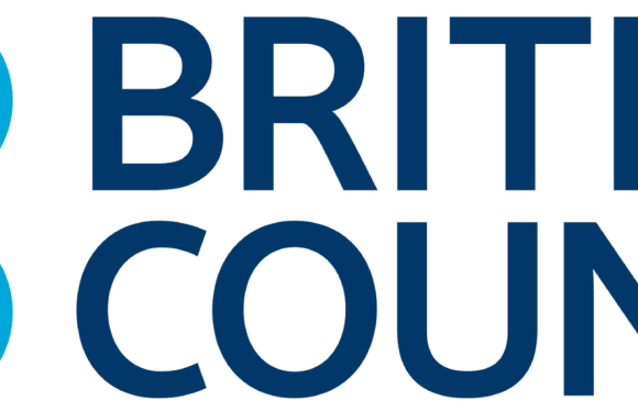 Nigerian, Khairat Jimoh wins third in British Council Writing Competition