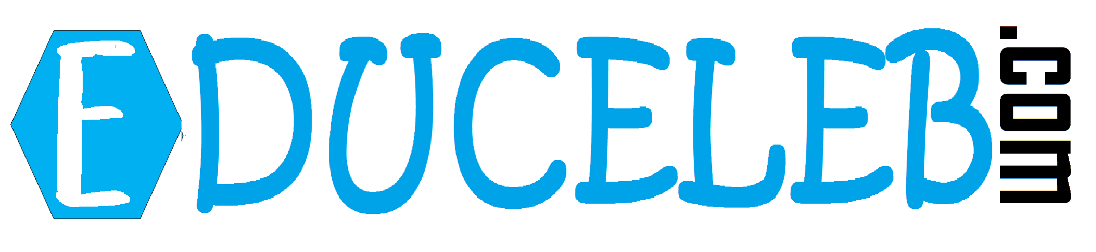 EduCeleb