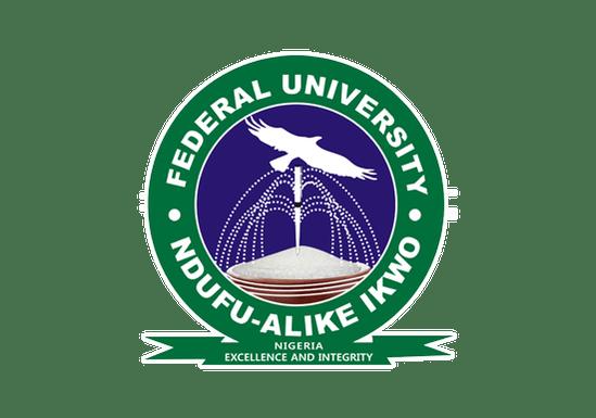 FUNAI to provide Hostel Accommodation for 2017/2018 Post-UTME Candidates