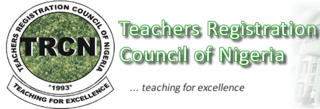 TRCN to conduct compulsory Computer-Based Test for Teachers