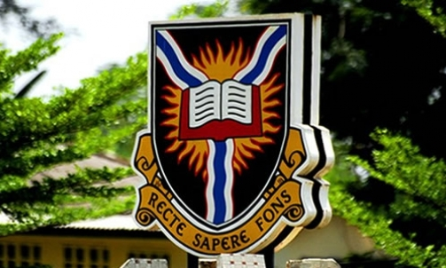 UI announces 2018 Post-UTME admission procedure