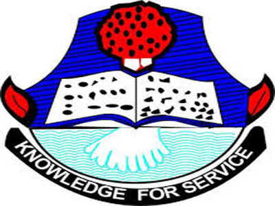 Iwuanyanwu advises FG against establishing new universities