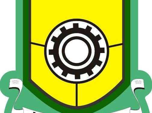YABATECH departmental Cut-Off marks 2017/2018