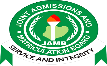 JAMB to hold CAPS Sensitisation for 2017 Candidates