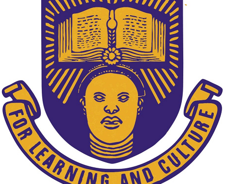 OAU management suspends Students' Union activities
