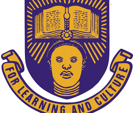 Illiteracy responsible for Nigeria's constitutional problems – OAU Don