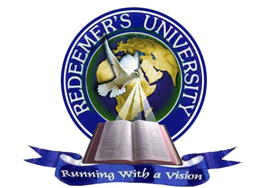 Redeemer's University graduates 465 in 9th Convocation