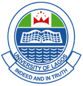 UNILAG denies rusticating student for dancing