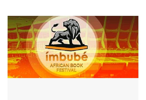 Imbubé book festival and awards to celebrate African literature, arts