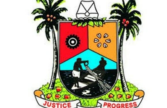 Lagos launches two additional Coding Centres in schools