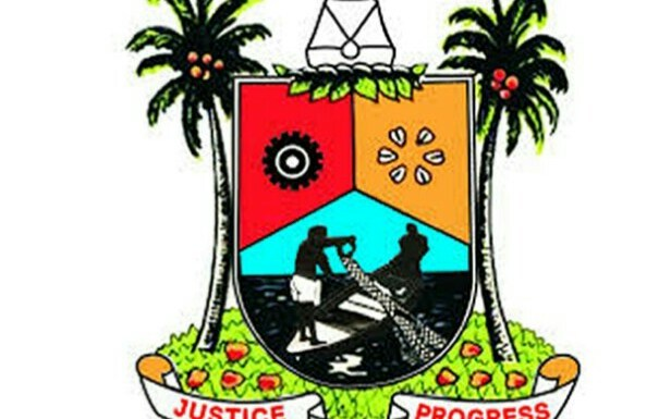 Lagos to pay 8000 students scholarship funds December 27th