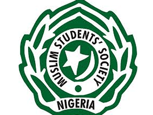 Nonacademics Strike: MSSN flays Nigerian government's silence