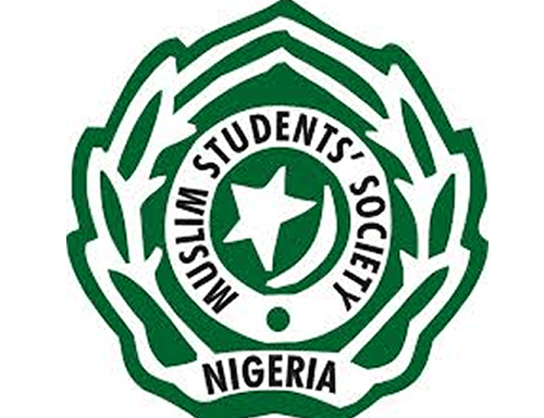 MSSN at 64: Moments in history