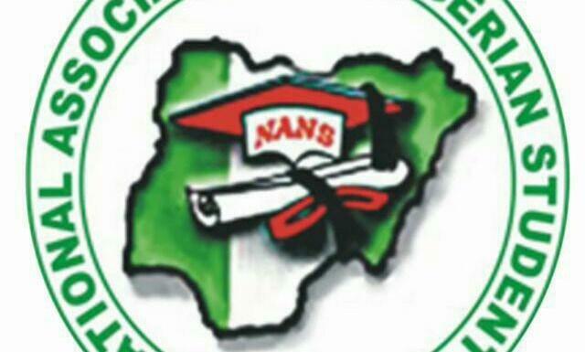 NANS warns against delay in implementing EEP