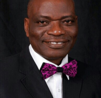 BOSON applauds appointment of Ogundipe as UNILAG VC